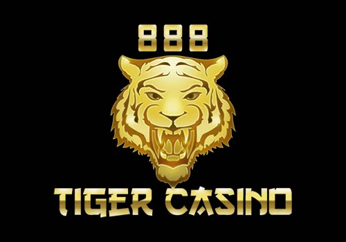 888 Tiger Casino USA