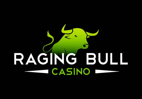 Raging Bull US Casino