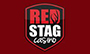 Red Stag Casino Australia