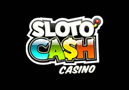 Sloto'Cash US Casino