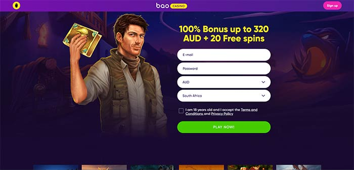 best casino slots free coins