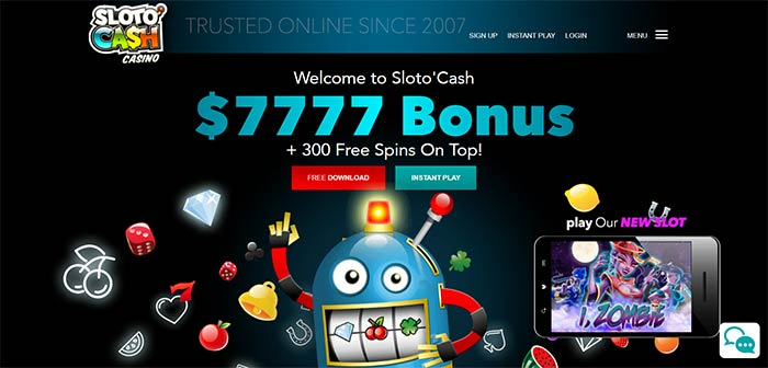Cash casino directory free lower brule casino south dakota
